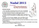 Festa dos Maiores 2015