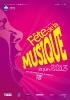 Festa da Música 2013