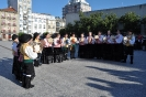 Festa_da_Musica_13_05