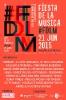 Festa da Música 2015