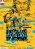 Festa da Música 2016