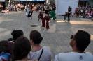 FestaMusica_2017_007
