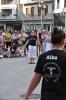 FestaMusica_2017_020