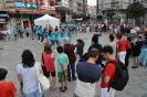 FestaMusica_2017_060