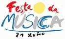 logo_fiesta_musica_gal