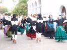 Encontros Ibiza 2008 - Xunqueira 2009