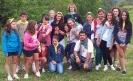 Campamento Abades 2012