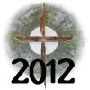 Imaxes2012
