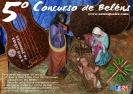 5_Cconcurso_belens_00