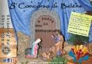 8ConcursoBelens_2016_001