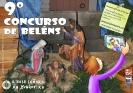 9ConcursoBelens_2017_01