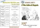 Semana_santa_2017