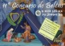 11_ConcursoBelens_001