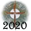 Imaxes2020