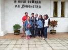Mantenimiento-Scouts_2012