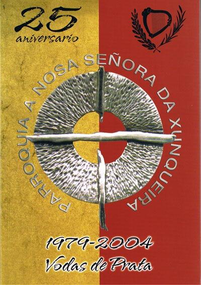Libro25Anos__001