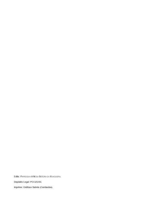 Libro25Anos__003