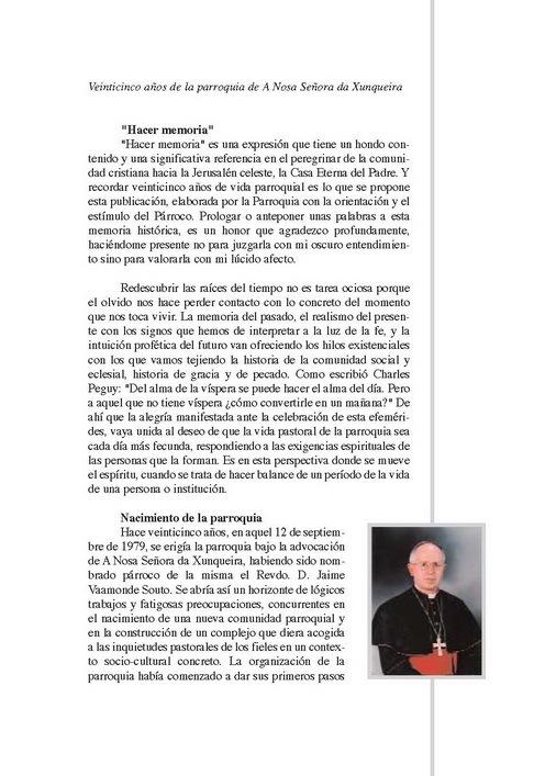 Libro25Anos__008