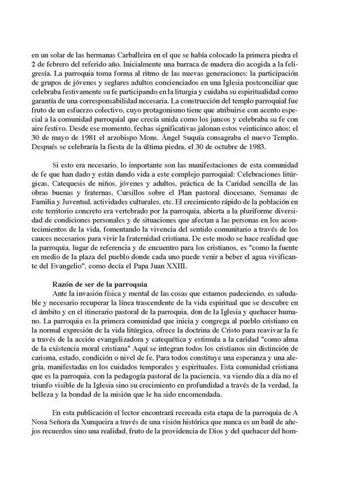 Libro25Anos__009