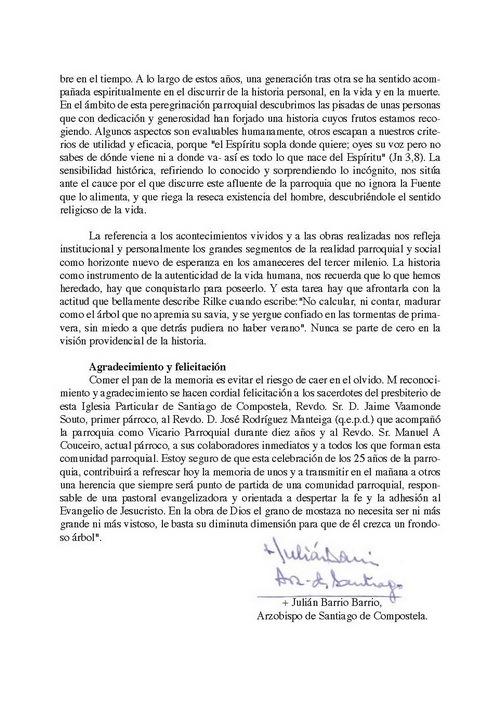 Libro25Anos__010