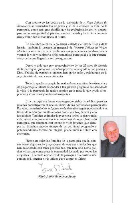 Libro25Anos__014