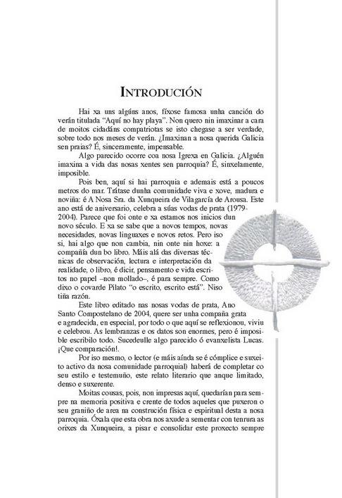 Libro25Anos__018