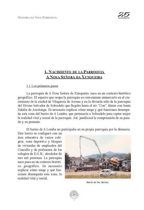 Libro25Anos__022