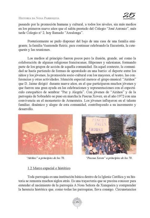 Libro25Anos__024