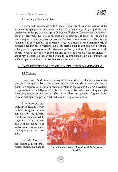 Libro25Anos__028