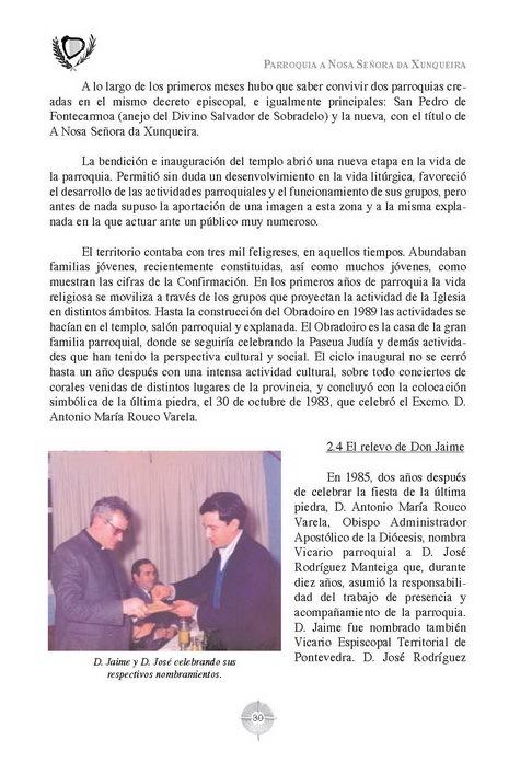 Libro25Anos__031