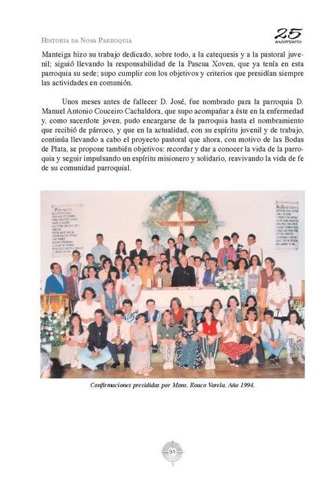 Libro25Anos__032