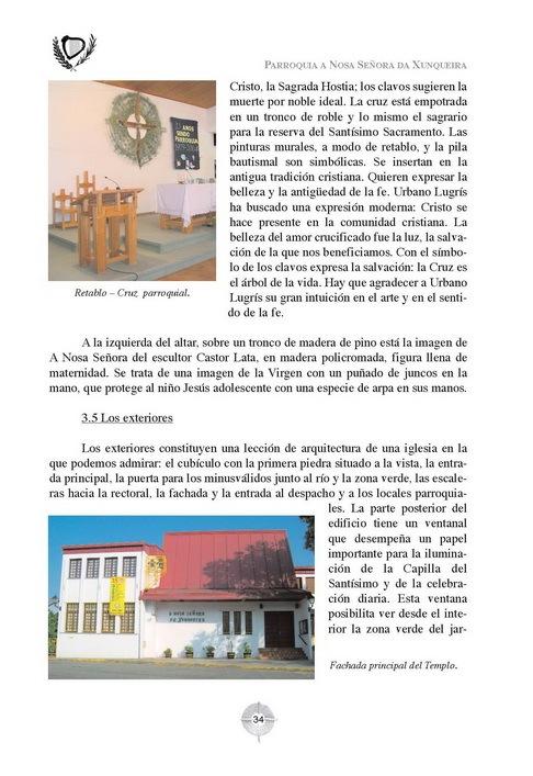 Libro25Anos__035