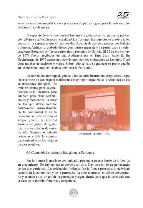 Libro25Anos__038