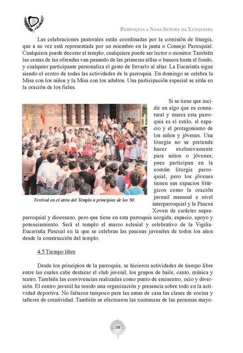 Libro25Anos__039