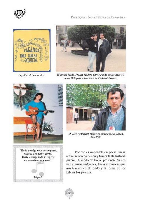 Libro25Anos__043