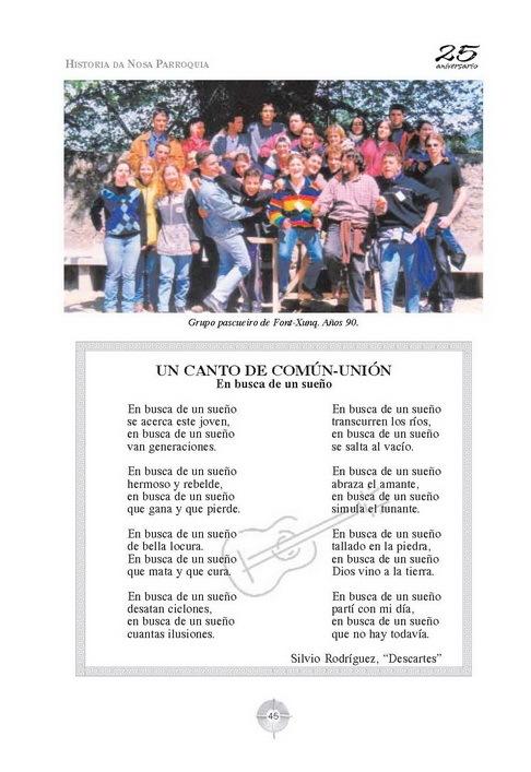 Libro25Anos__046