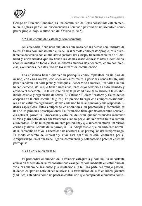 Libro25Anos__051