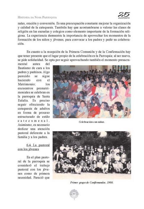 Libro25Anos__052
