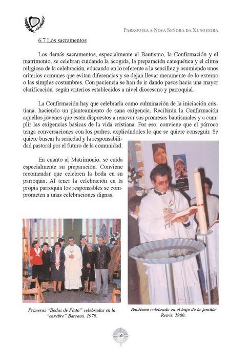 Libro25Anos__055