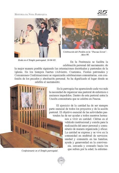 Libro25Anos__056
