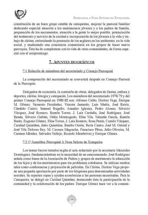 Libro25Anos__059