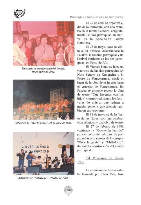 Libro25Anos__061