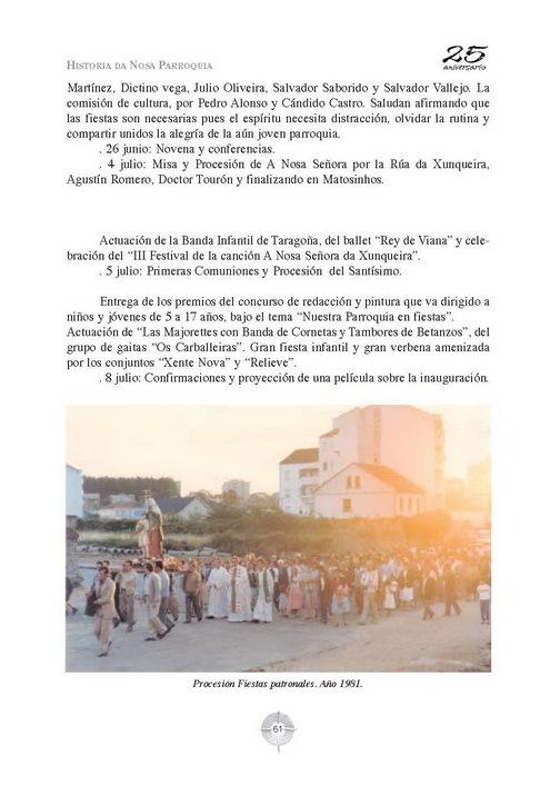 Libro25Anos__062