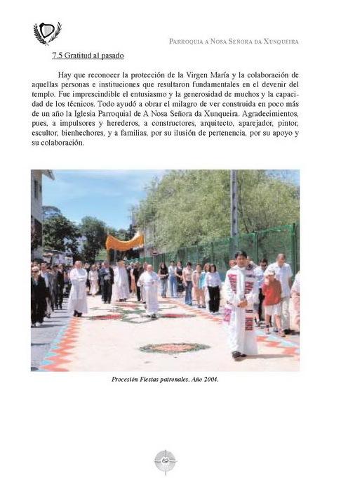 Libro25Anos__063