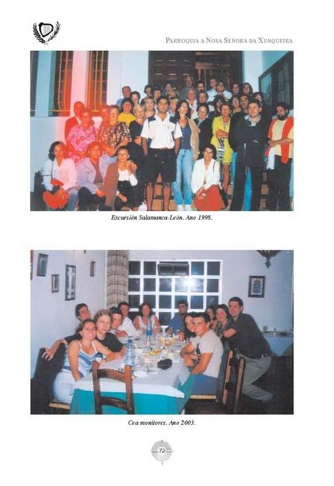 Libro25Anos__073