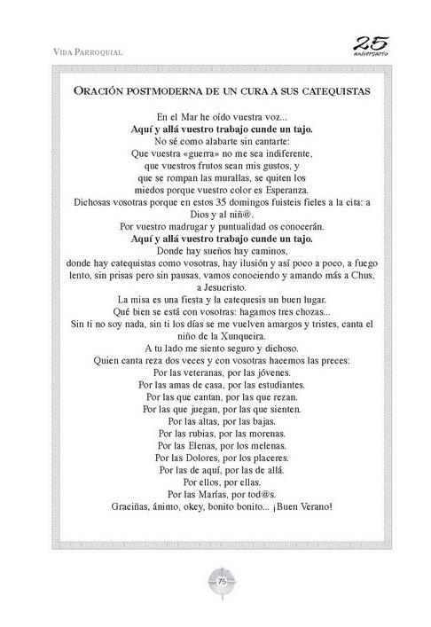 Libro25Anos__076