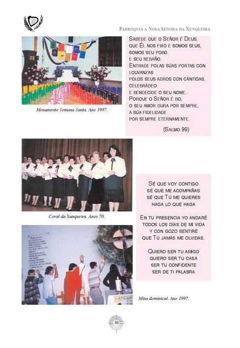 Libro25Anos__077