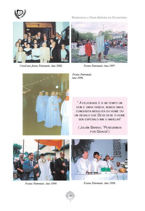 Libro25Anos__079