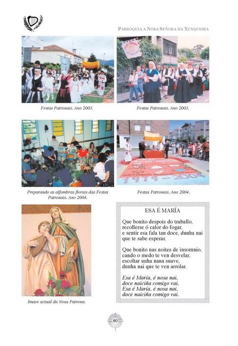 Libro25Anos__081