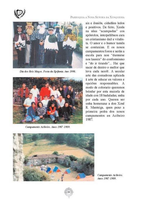 Libro25Anos__085